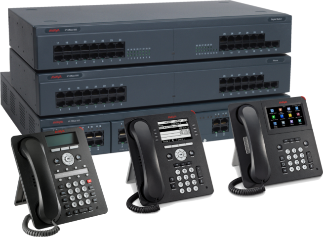 Avaya-IP-Office-222