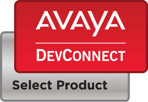 Avaya DevConnect Select Product