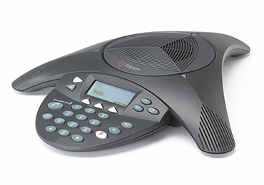 Polycom® SoundStation2™