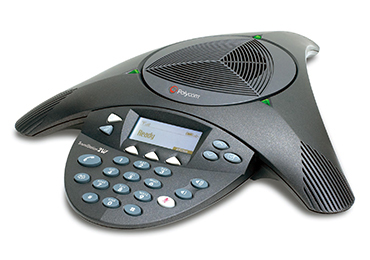 Polycom® SoundStation2W™