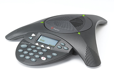 Polycom® SoundStation2™ Direct Connect for Nortel