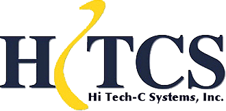 Hi Tech-C Systems, Inc. (HTCS)